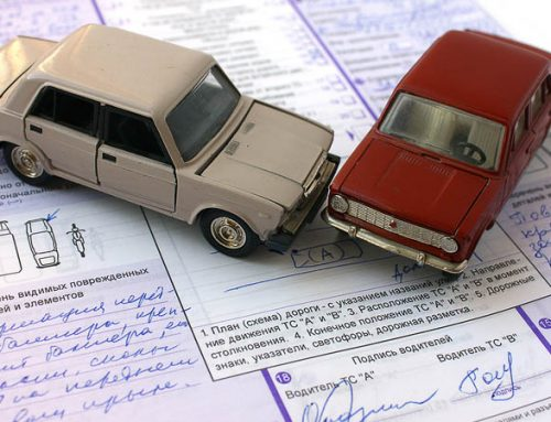 Automobile Insurance: Split Limits versus Combined Single Limit
