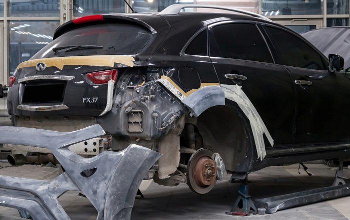 Auto Repair Image