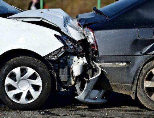 Seguro de motorista sin seguro (UM): ¿tiene suficiente?