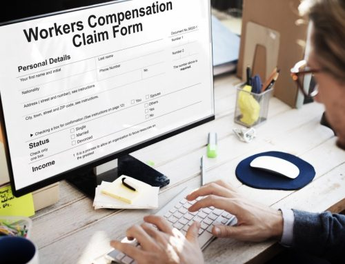 Workers Compensation Insurance Required for All Colorado Employers