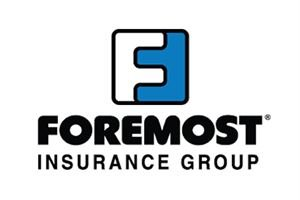 Foremost Insurance Premier Mountain