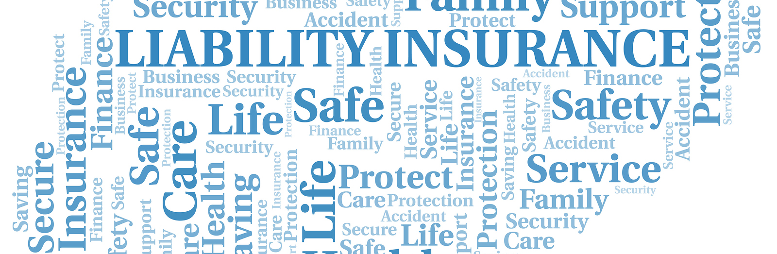 Personal Liability Images