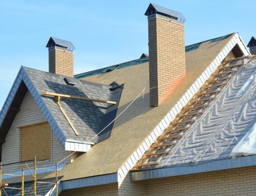 Matching Coverage Can Protect Your Property's Value