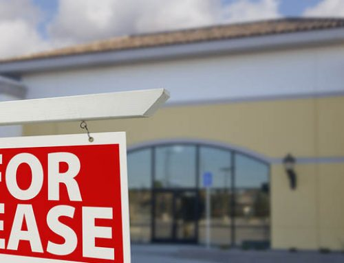 Vacant Commercial Buildings Can Be Hard to Insure, But We Can Help