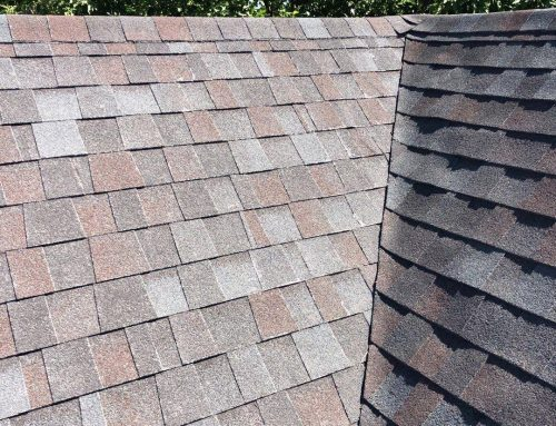Colorado Roofing Claims – Hail or Wear and Tear?